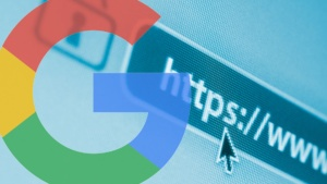 How Do I Add My Website To Google Search Engine