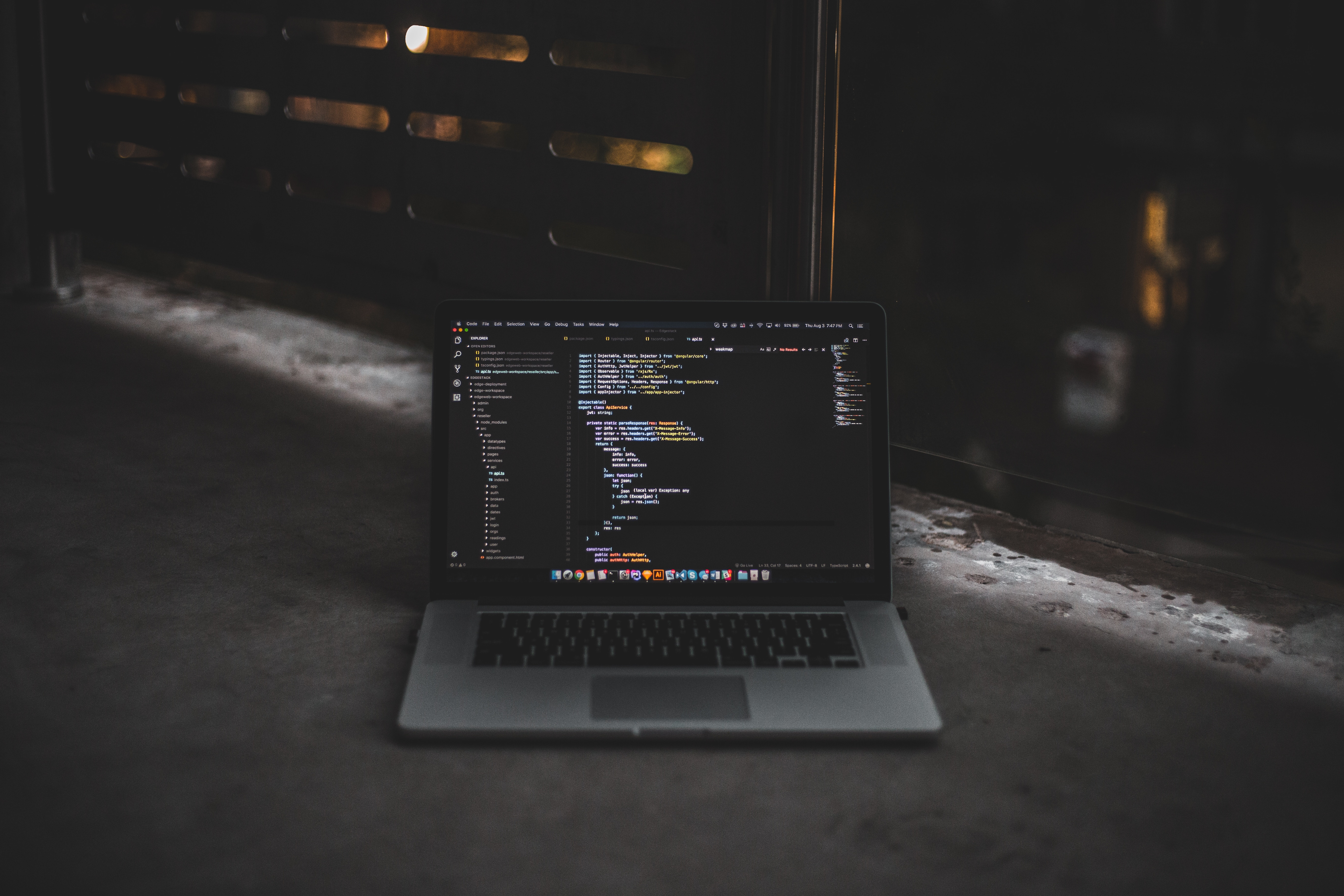 Best Web Design Tips And Techniques Cn Marketing Solutions